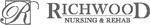 Richwood Nursing & Rehab