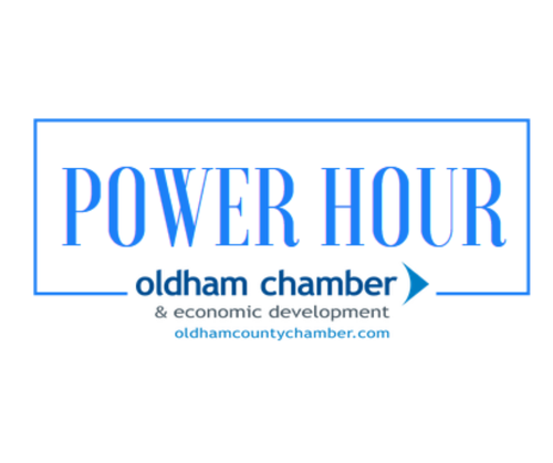 Power Hour - Holiday Inn Express & Suites - Oct 11, 2019 ... on map of red roof inns, map of hampton inns, map of holiday travel, map of la quinta inns,
