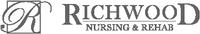 Richwood Nursing and Rehab