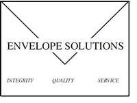 Envelope Solutions