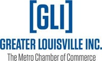 Greater Louisville Inc.