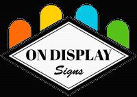On Display Signs, Inc.