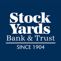 Stock Yards Bank & Trust Co