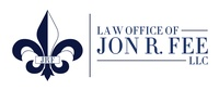 The Law Office of Jon R. Fee, LLC