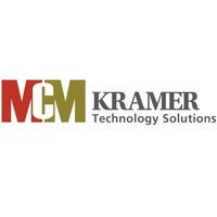 MCM Kramer Technology Solutions