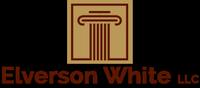 Elverson White LLC