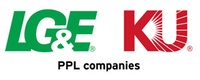 LG&E/KU