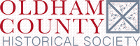 Oldham County Historical Society
