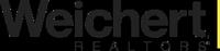 Weichert, Realtors-ABG Properties