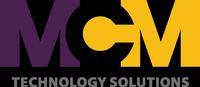 MCM Kramer Technology Solutions