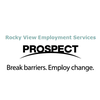 Rocky View Employment Services
