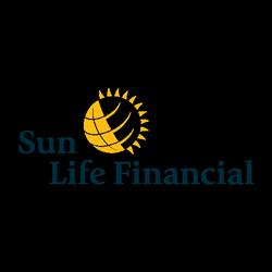 Sun Life Financial Services