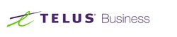 TELUS Business
