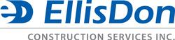 EllisDon Construction Services Inc.