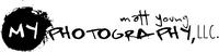 Matt Young Photography, LLC