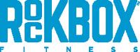 RockBox Fitness Scottsdale