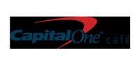 Capital One Cafe