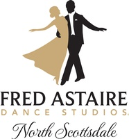 Fred Astaire Dance Studios North Scottsdale