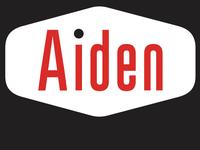 Aiden by Best Western Scottsdale North
