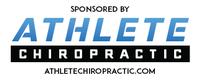Athlete Chiropractic, PLLC.