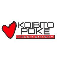 Koibito Poke Waterfront