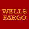 Wells Fargo Bank Scottsdale