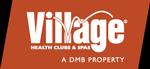 Gainey Village Health Club & Spa