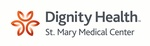 Dignity Health - St. Mary Medical Center, Long Beach