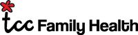 The Children's Clinic, ''Serving Children & Their Families''