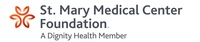 Dignity Health - St. Mary Medical Center, Long Beach