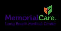 MemorialCare Long Beach Medical Center
