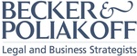 Becker & Poliakoff, PA