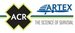 ACR Electronics/ARTEX