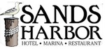 Sands Harbor Resort