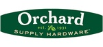 Orchard Supply Hardware- Deerfield Beach West