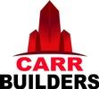 Carr Builders