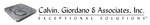 Calvin, Giordano & Associates, Inc