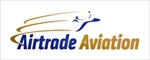 Airtrade Aviation Corp.