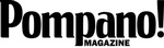 Pompano Magazine