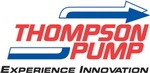 Thompson Pump and Manufacturing