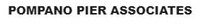 Pompano Pier Associates, LLC