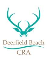 City of Deerfield Beach CRA