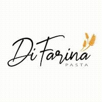 Di Farina LLC