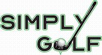 Simply Golf LLC