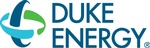 Duke Energy Carolinas, LLC