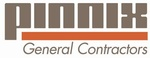 Pinnix Inc., General Contractors