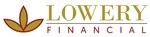 Lowery Financial Group