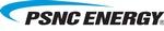 PSNC Energy