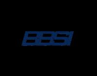 BBSI - Barrett Business Services, Inc.