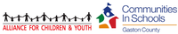 Alliance For Children & Youth/Communities in Schools